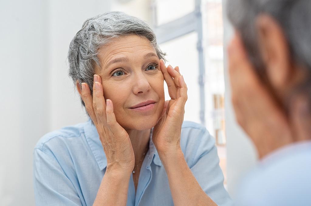 chirurgie esthétique du visage à Saint-Brieuc