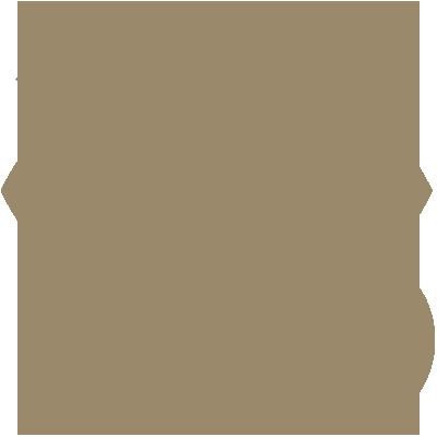 Demande d'information - chirurgie réfractive au laser à Saint-Brieuc
