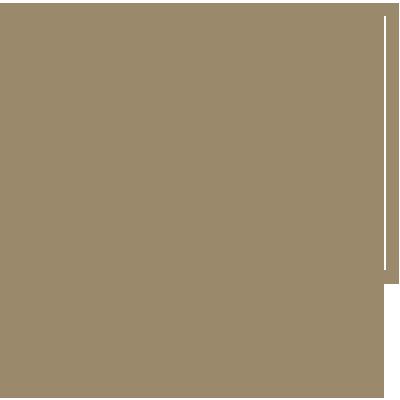 demande de rendez-vous chirurgie réfractive au laser à Saint-Brieuc