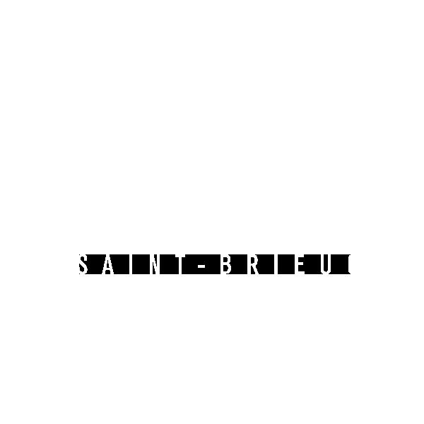 Ivision Saint-Brieuc