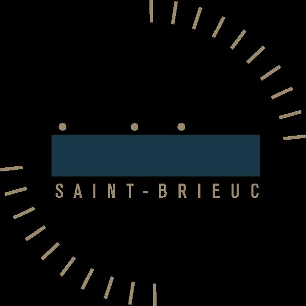 Centre de chirurgie réfractive à Saint-Brieuc